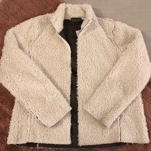 Michael Stars jacket